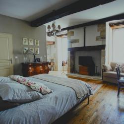 Chambre Anna
