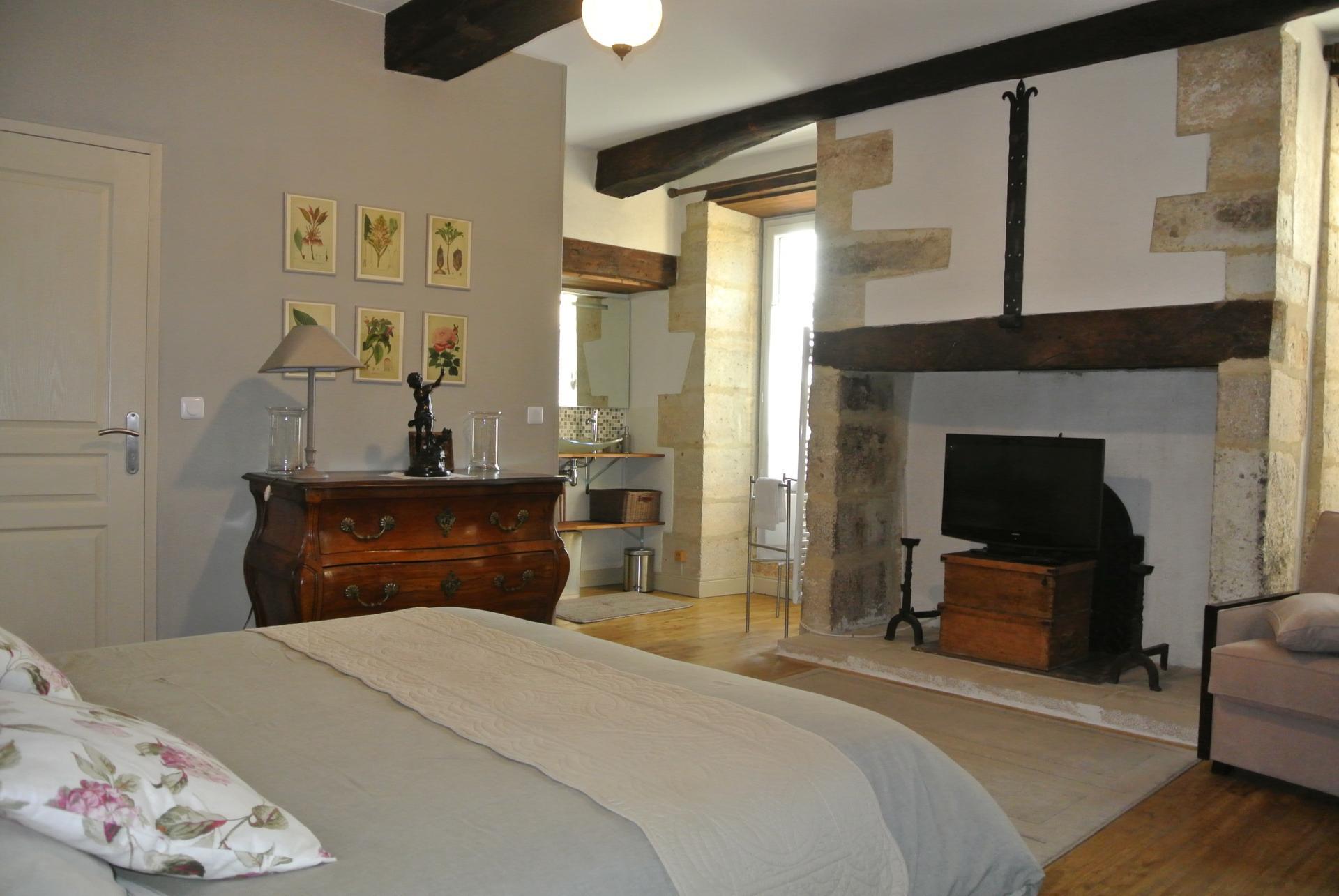Room Anna
